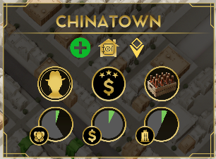 Manual Neighborhoods profile.png