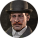Profile gangster Cyril McRae.png