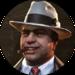 Profile boss Al Capone.png