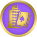 Trait empire Casino Bonus.png