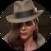 Профиль гангстера Дотти Бэкон.png