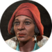 Profile boss Stephanie St Clair.png