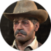 Profile gangster Theodore Hunter.png