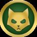 Урок черт характера Кошка имеет девять жизнейs.png