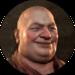 Profile gangster Gibby Willard.png