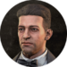 Profile gangster Earl Weiss.png