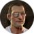 Profile gangster Ray Monks.png