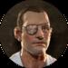 Профиль гангстера Ray Monks.png