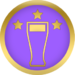 Талант пивоварня MasterBrewer.png