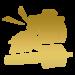 Ability Demolitionist ExplosiveOrdnanceTraining.png