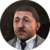 Profile gangster Frank Nitti.png