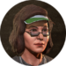 Profile gangster Esther Milotti.png