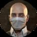Профиль гангстера The Cleaner.png