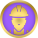 Talent brewery Builder.png