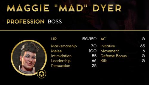 Manual boss stats.png