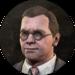 Profile gangster Frank McErlane.png