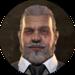Profile gangster Guido Cervone.png