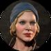 Profile gangster Marlena de Critz.png