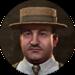 Profile boss Joseph Saltis.png