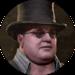 Профиль гангстера Криспо Грегсон.png