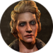 Profile boss Mabel Ryley.png