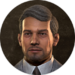 Profile gangster Cristiano Rebecille.png