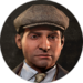 Profile boss Angelo Genna.png