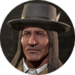 Profile gangster Man Running.png