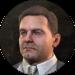 Profile gangster George Moran.png