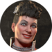 Profile boss Maggie Dyer.png