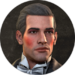 Profile gangster Frederick Joyce.png
