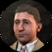Profile gangster Jack McGurn.png