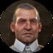 Profile gangster Bernie Barnes.png