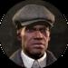 Profile gangster Harry Adams.png