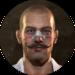 Profile gangster Bruno Baldini.png